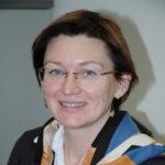 Prof. Dr. Tatjana Smirnowa (Omsk)