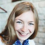 Julia Karich (Moskau), Projektmanagerin