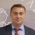 Oleg Iwtschenko